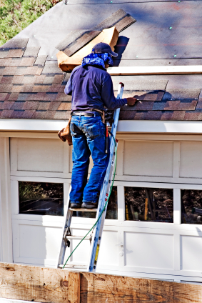 Local Leaky Roofs Home Improvement Contractors And Roofing
