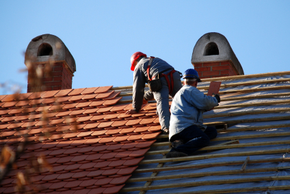 roofreplace