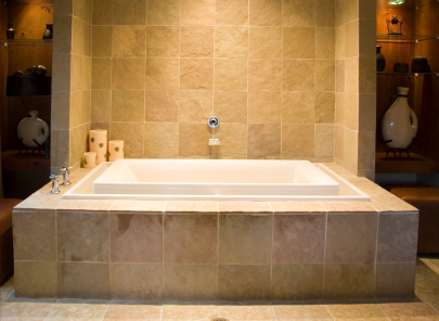 shower bathtub replacement contractors replace your bath tub